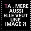 xx-ayoube-xx1990