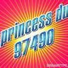 princess-du-97490