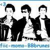 fiic-momo-BBbrunes