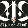AgonyAunt33