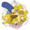 World-Of-Simpson