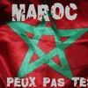 marok-N-giirL