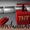 la-fouine-78190-trappes