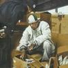 hip-hop-6702