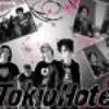 x-rOck-tokio-hotel-x