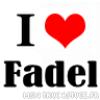 fadeldu935