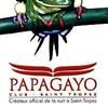 papgayo-samo