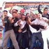 maghreb-united-77