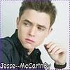 Jesse--mccartn3y