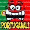 portugal-064
