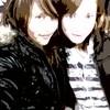 X3-belles-soeurs-X3