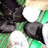 darks-feet