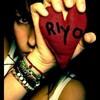 r-iyo