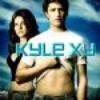 KyleXY2