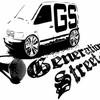 generation-street