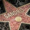 sandro007