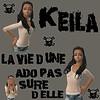 x-keila