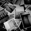 photos-photos