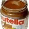 9-nutella-xx