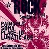 rocknroll2008
