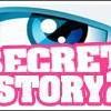 x-tout-secret-story2-x