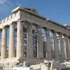 grece2nd5-6