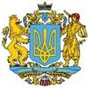 ukraine100