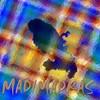 madinina93100