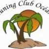 TUNING-CLUB-OCEANE