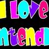 WE-LOVE-PINTENDRE