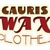 Cauris-wax