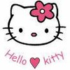 hello-kitty201295