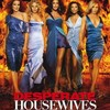 fandesperatehousewives
