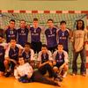 handballdu86