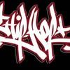 Antraxx--Rap2ziks