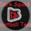 DarkSquad666