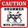 jb-drum