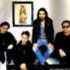 Depeche-Rock