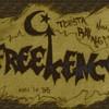 freekence