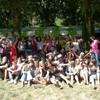 colo-de-wouf-2008