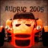 audric2005