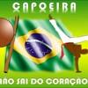 capoeiriste02