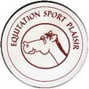 equitationsportplaisir