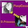 pimpcess-princess