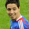 Nasri-arsenal-fic