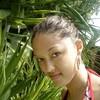 fleur-de-chinoisie974