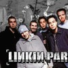 linkin-park-4ever