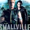 xx-love-smallville-xx
