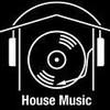 loveurhousemusic