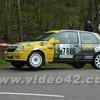 rallyemandu71